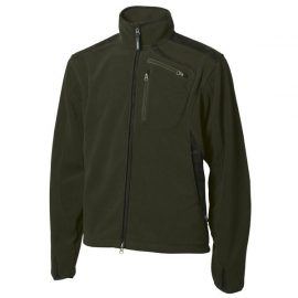 Harkila Vindeln Fleece Jacket 1