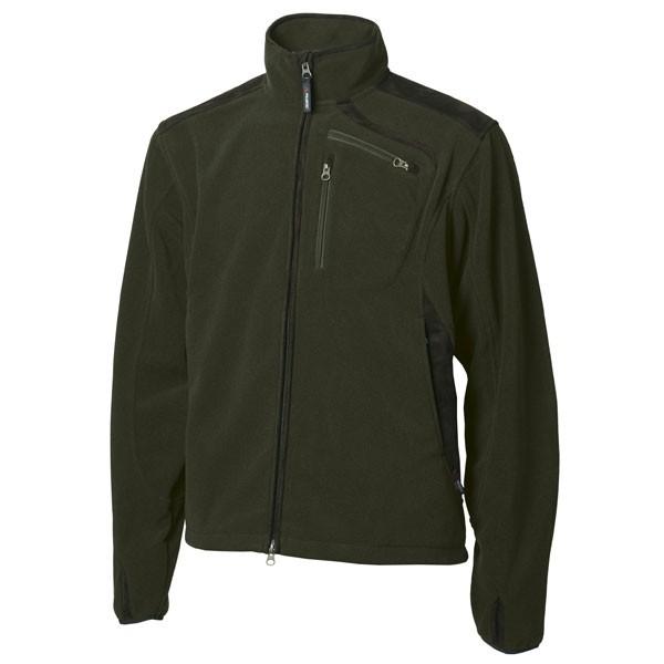 Harkila Vindeln Fleece Jacket 1