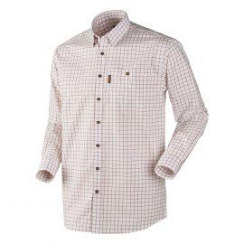 Harlika Stenstorp Shirt Port Check 1