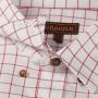 Harlika Stenstorp Shirt Port Check 2