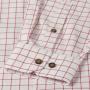 Harlika Stenstorp Shirt Port Check 3
