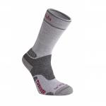 Bridgedale Trekker Silver Sock