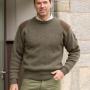 Hoggs Melrose Hunting Pullover 2