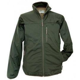 Hoggs of Fife Field Pro Soft Shell Jacket 1