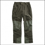 Hoggs of Fife Glenmore Waterproof Trousers 1