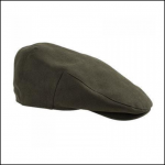 Hoggs of Fife Kincraig Waterproof Cap 1