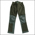 Hoggs of Fife Kincraig Waterproof Field Trousers 1