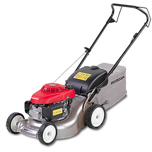 Honda IZY HRG416PK Petrol Lawn Mower