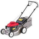 Honda IZY HRG416SK petrol lawn mower