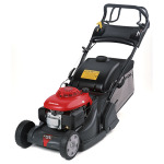Honda HRX426C petrol core lawnmower