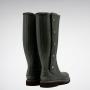 Hunter Balmoral Sovereign Zip Stud Boot