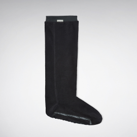 Hunter Field Boot Socks