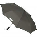 Hunter Field Dark Olive Compact Umbrella