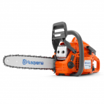 Husqvarna 135 Chainsaw