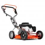 Husqvarna LB548S E Petrol Lawn Mower