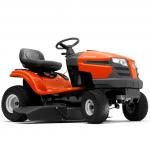Husqvarna TS 38 Garden Tractor