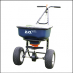 ICL AccuPro 2000 Rotary Fertilizer & Seed Spreader