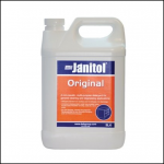 Janitol Original Multi Purpose Detergent Cleaner 5L