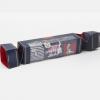 Joules Christmas Cracking Dog Socks 3pk Gift Set 2