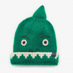 Joules Chum Dino Character Hat