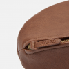 Joules Driscoll Rugby Ball Washbag 2