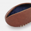 Joules Driscoll Rugby Ball Washbag 3
