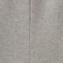 Joules Ellice Grey Multi Fleck Jersey Blazer 3