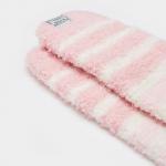 Joules Fabulously Fluffy Cream Socks 2