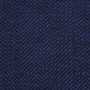 Joules Justine Navy Textured Blazer 2