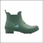 Joules Laurel Botanicals Short Wellibobs 1