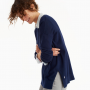Joules Sally French Navy Jumper 2