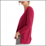 Joules Sally Ruby Jumper 2