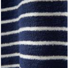 Joules Seaham French Navy Chenille Jumper 3