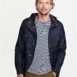 Joules WESTRAY Waterproof Packable Mac