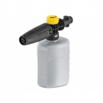 Karcher Foam Jet Attachment