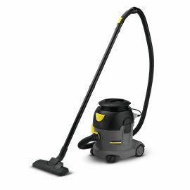 Karcher Dry Vacuum T 10/1 Adv