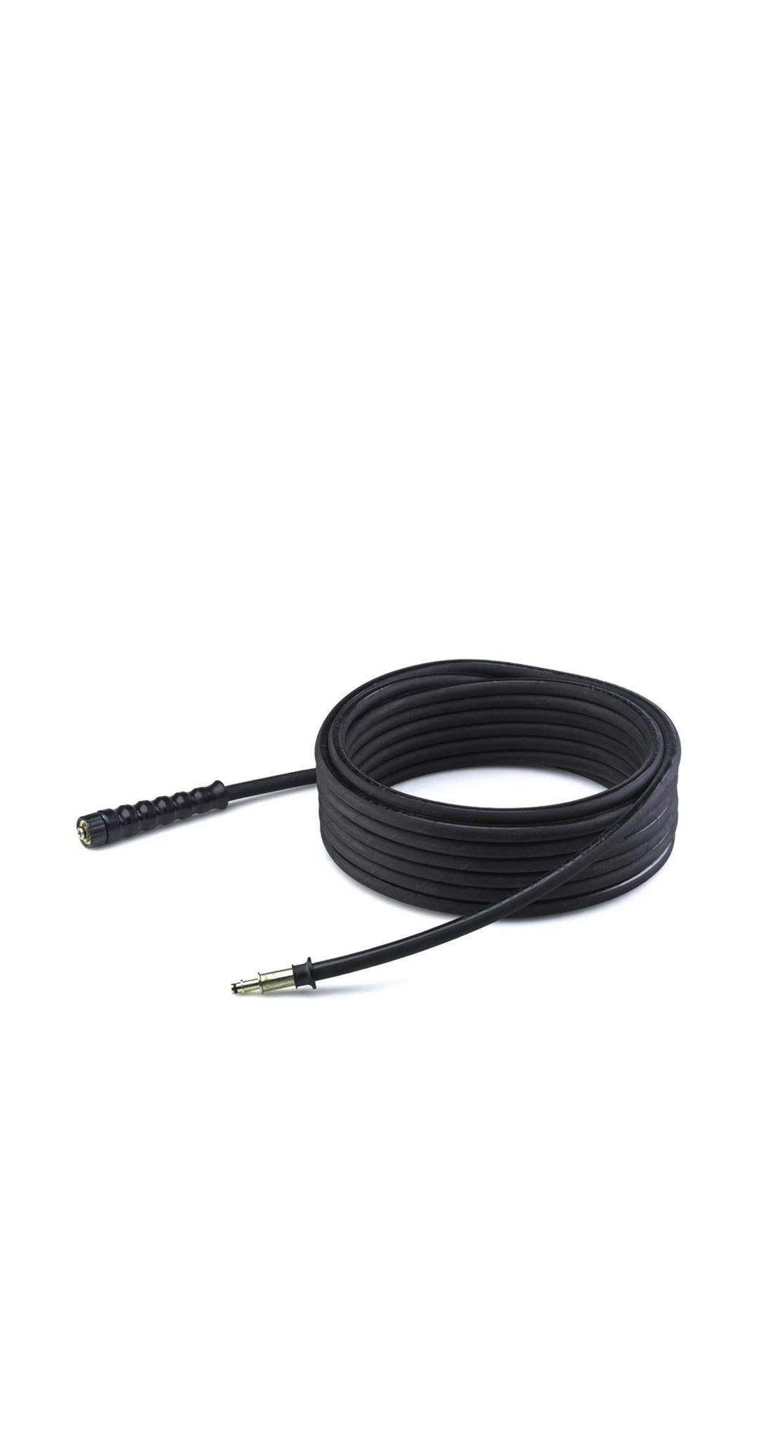 Karcher Extension Hose 8mm