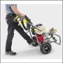 Karcher Petrol High Pressure Cleaner HD 7-15G 2