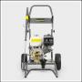 Karcher Petrol High Pressure Cleaner HD 7-15G 3