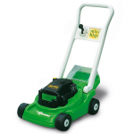 Viking Mini Klip Toy Lawn Mower