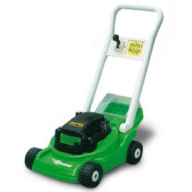Viking Mini Klip Toy Lawn Mower