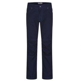 Regatta Landike Navy Trousers