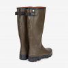 Le Chameau Ceres Soufflet OS Marron Boot 3