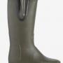 Le Chameau Mens Vierzonord Boots Vert Chameau 2