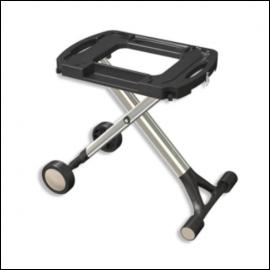 Lifestyle BBQ Tex Foldable Trolley
