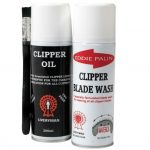 Liveryman Clipper Care Kit