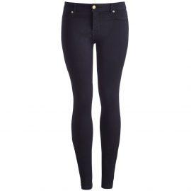 Joules Black Monroe Skinny Jeans