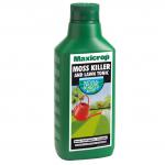 Maxicrop Moss Killer Lawn Tonic