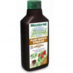 Maxicrop Seaweed Plant Growth Stimulant