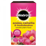 Miracle Gro 1kg Ericaceous Plant Food